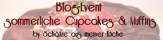 blog-event-banner-sommerliche-cupcakes-und-muffins1