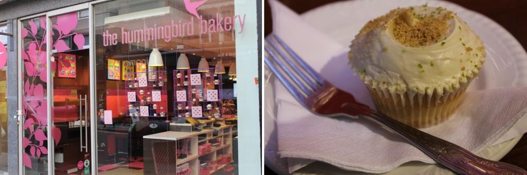 Hummingbird_Bakery