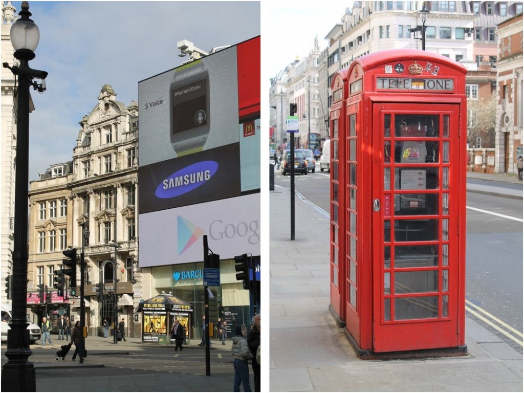 Picadilly_Telefonzelle