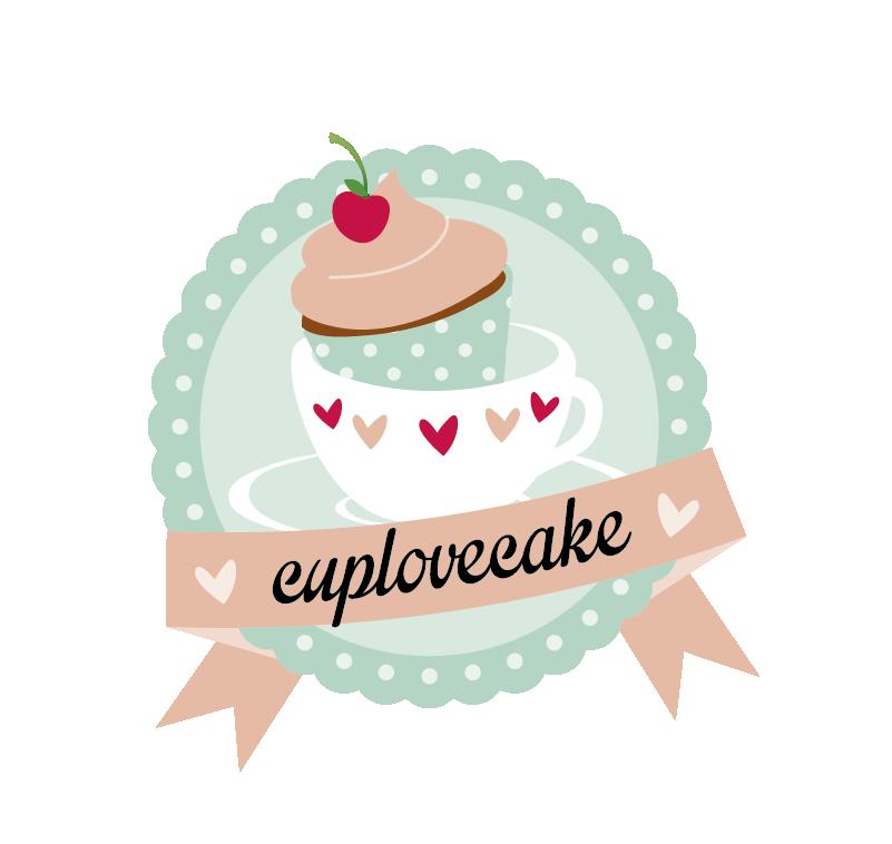 Logo-Cucakelove_quad
