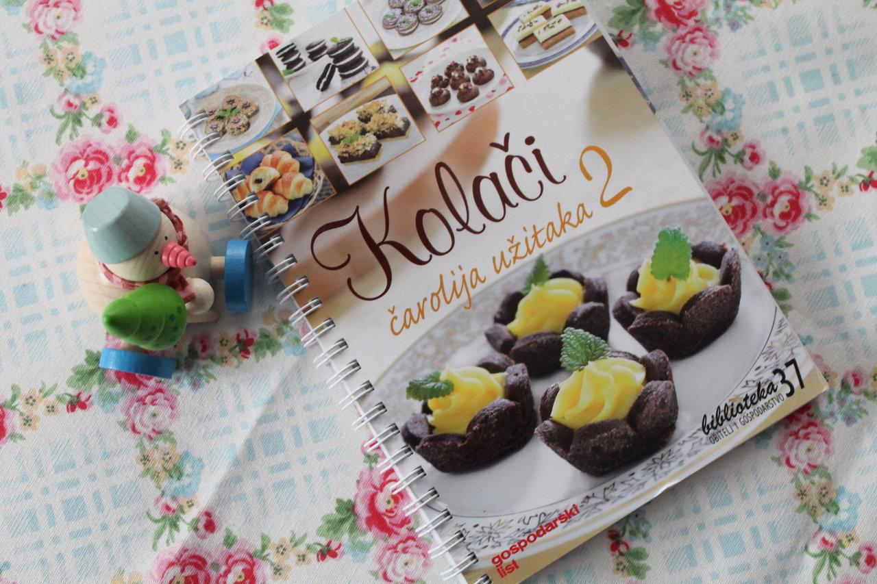 Kuchen 2 Zauber Des Genusses 1 Buch 4 Rezepte Ganz Viel